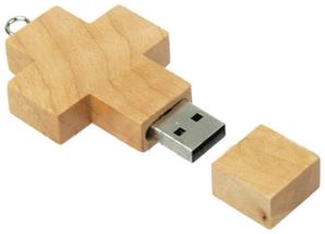 wood_flash_cross_2