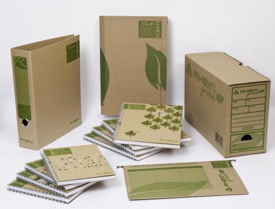 rincon-verde-4