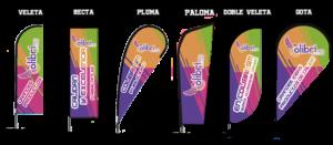 banderas-publicitarias-zpubli