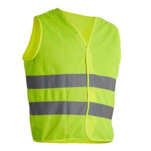 Chaleco-fluorescente-de-seguridad-para-el-tr-fico-camisas-reflectantes-uniformes-con-chaleco-de-trabajo-chaqueta-zpubli