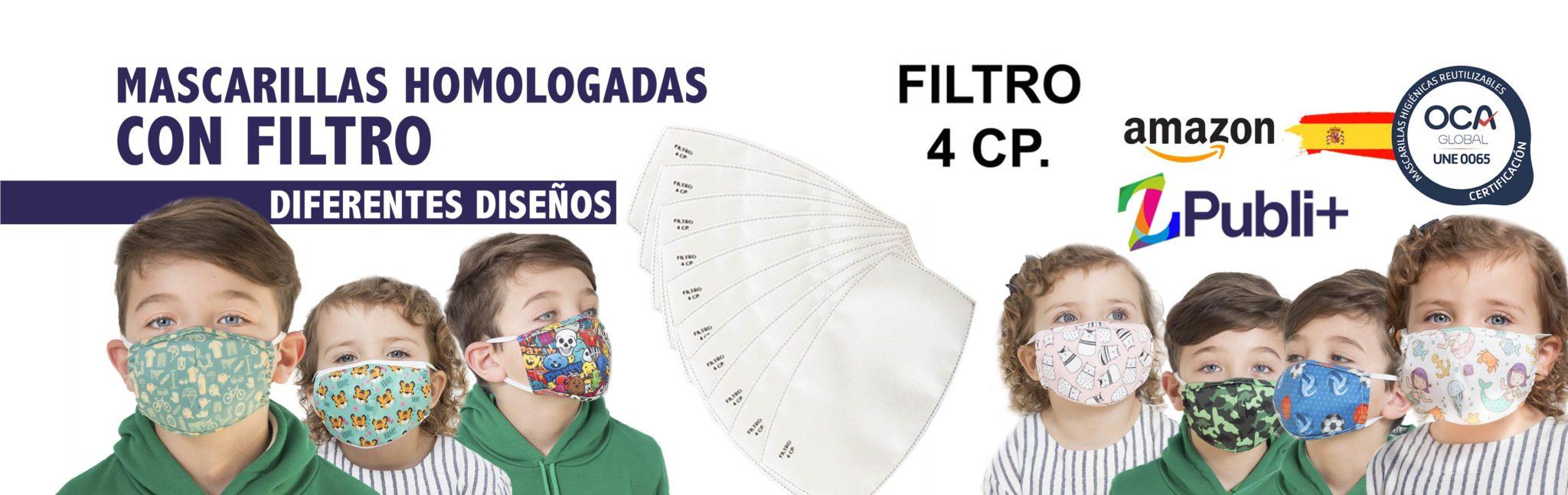 filtros-01