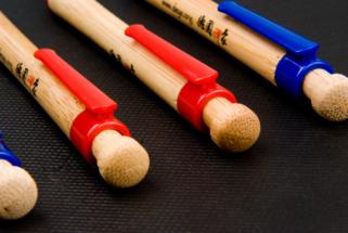 Eco-friendly-personalizada-de-bambú-bolígrafo-bolígrafos-de-regalo-promocional-de-reciclaje-plumas-con-logotipo-personalizado