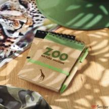 zoom_1354319845_bloc_notas_reciclado_eco_serigrafiados