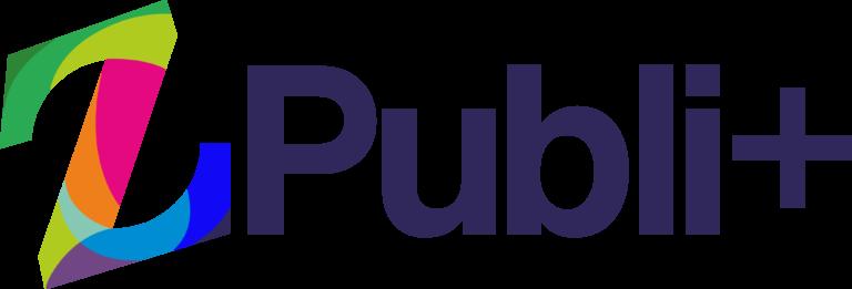 logo-de-z-publi