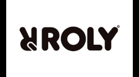 logos zpubli web-03