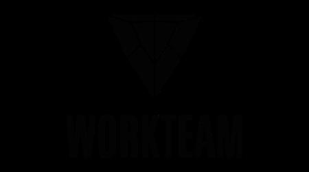 logos zpubli web-04