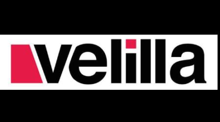 logos zpubli web-05