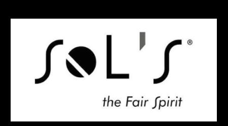 logos zpubli web_Mesa de trabajo 1