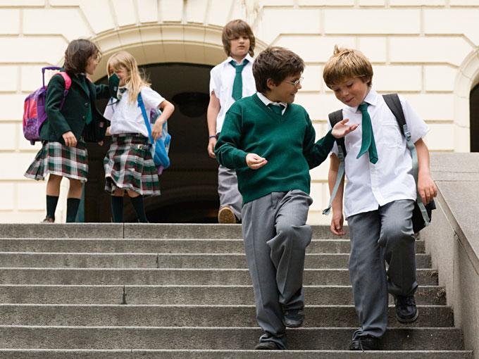 uniformes-escolares-c_0